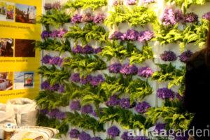 Targi Ogrodnicze Gardenia