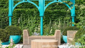 500-Years-of-Covent-Garden'-The-Sir-Simon-Milton-Foundation-Garden-in-partnership-with-Capco_wynik