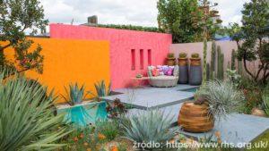 Inland-Homes-Beneath-a-Mexican-Sky_wynik