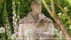 The-CWGC-Centenary-Garden-David-Domoney_wynik