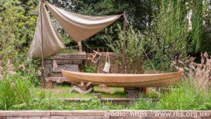 The-IBTC-Lowestoft-Broadland-Boatbuilder's-Garden_wynik