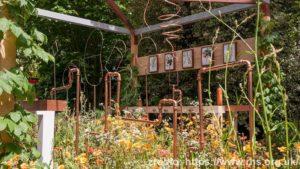 The-Seedlip-Garden-04-Dr-Catherine-MacDonald_wynik
