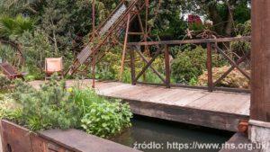 Walker's-Wharf-Garden-supported-by-Doncaster-Deaf-Gold-medal-winner-Graham-Bodle_wynik