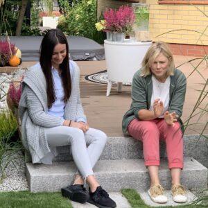 Premiera odcinka Nowa Maja w ogrodzie 5, odc. 6/34